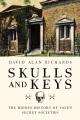 Product Skulls and Keys