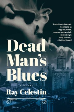 Product Dead Man's Blues