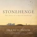 Product Stonehenge
