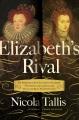Product Elizabeth's Rival