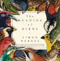 Product The Meaning of Birds