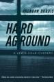 Product Hard Aground