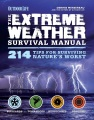 Product The Extreme Weather Survival Manual