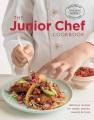Product The Junior Chef Cookbook