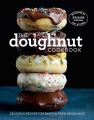 Product The Doughnut Cookbook