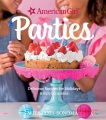 Product American Girl Parties