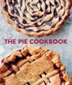 Product The Pie Cookbook