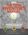 Product The Total Inventors Manual
