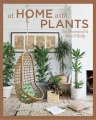 Product At Home With Plants