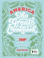 Product America the Great Cookbook