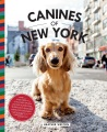 Product Canines of New York