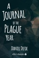 Product A Journal of the Plague Year