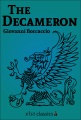 Product The Decameron