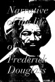 Product Narrative of the Life of Frederick Douglass an Ame