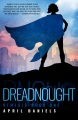 Product Dreadnought