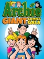 Product Archie Giant Comics Gala