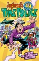 Product Jughead's Time Police