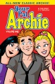 Product Your Pal Archie 1