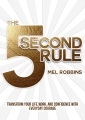 Product The 5 Second Rule