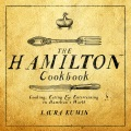 Product The Hamilton Cookbook
