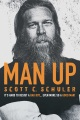 Product Man Up