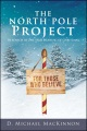 Product The North Pole Project