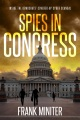 Product Spies in Congress