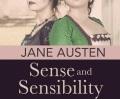 Product Sense and Sensibility