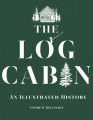 Product The Log Cabin