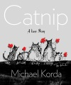 Product Catnip: A Love Story