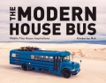 Product The Modern House Bus
