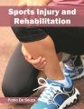 Product Sports Injury and Rehabilitation