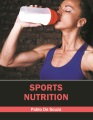 Product Sports Nutrition