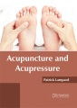 Product Acupuncture and Acupressure