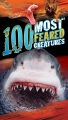 Product 100 Most Feared Creatures