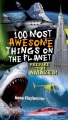 Product 100 Most Awesome Things on the Planet