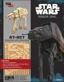 Product Star Wars Rogue One At-Act