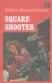 Product Square-Shooter