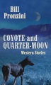 Product Coyote and Quarter-Moon