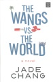 Product The Wangs Vs. the World