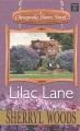 Product Lilac Lane