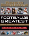 Product Sports Illustrated Football's Greatest