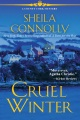 Product Cruel Winter: A County Cork Mystery