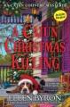 Product A Cajun Christmas Killing