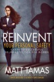 Product Reinvent Your Personal Safety
