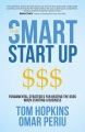 Product The Smart Start Up: Fundamental Strategies for Beating the Odds When Starting a Business