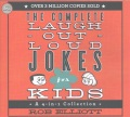 Product The Complete Laugh-Out-Loud Jokes for Kids
