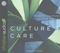 Product Culture Care