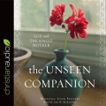Product The Unseen Companion: God With the Single Mother