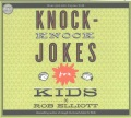 Product Knock-knock Jokes for Kids